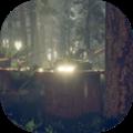 逃脱游戏名为FAX的密室手游 v1.01