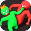 超级外星狗派对作战手游 1.1.3