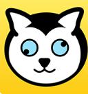 二哈搞笑社区最新app 1.0.0.1