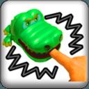 鳄鱼轮盘appv1.3