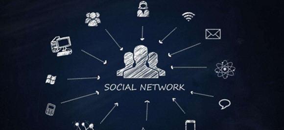 2019最新的社交app_2019社交软件_2019社交软件排行榜