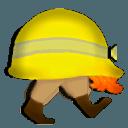 不挖矿就死手游 v1.1