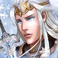 冰霜大陆安卓版 1.0