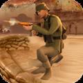 第二次世界大战前线射击手游 v1.3.0