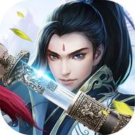 遮天斗尊安卓版 1.0.3
