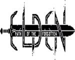Elden:遗忘之径Steam版