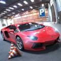 驾驶学校3D手机版v1.2