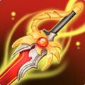 放置剑骑士手机版v1.3.4