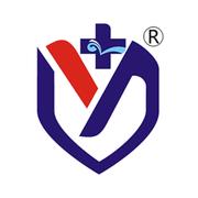 医药考典app官方版v2.1
