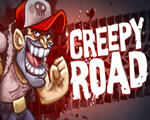 恐怖之路(Creepy Road)