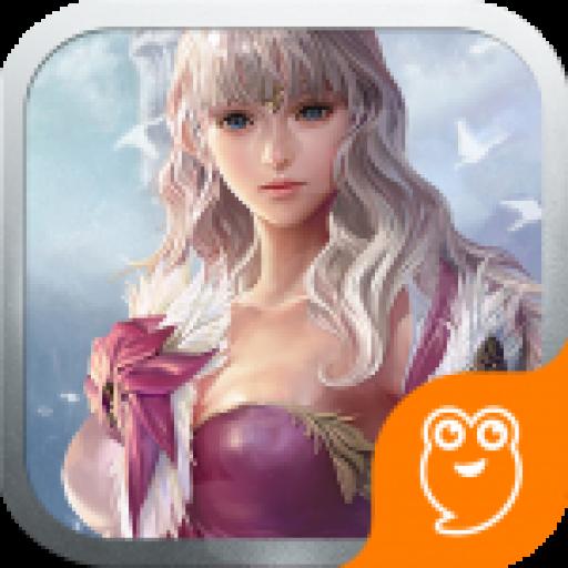 绯色梦境官方版 1.0.0