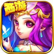 梦幻天尊官方版 1.1.5
