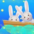 你好我的小兔子手机版 v1.0
