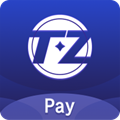 TZpay移动支付app