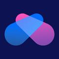 香芋(线上非诚勿扰)app v1.0
