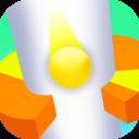 欢乐球球跳塔安卓版 v2.9.6