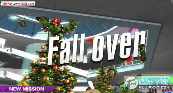 圣诞大抢购模拟器手游