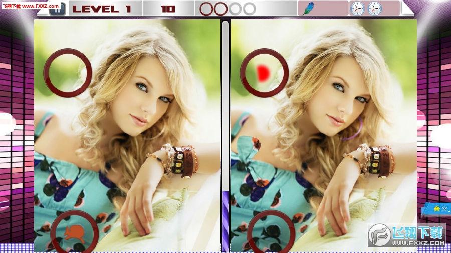 Taylor Swift Spot安卓版