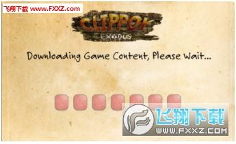 Clippox官方版1截图0