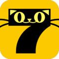 七猫小说免费阅读
