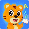 貝樂虎啟蒙app安卓版3.5.9