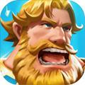拔剑称王游戏v2.0.2
