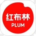 plum红布林appv3.0.3