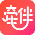牵伴app官方版v1.0.0