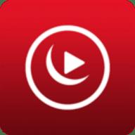月亮影院破解版app1.0