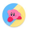 卡比游戏助手完整版app1.0