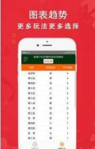 8222彩票手机版v1.0 安卓版截图1