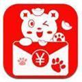 熊一窝app v1.0