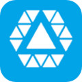 钻圈圈app官方版 1.0