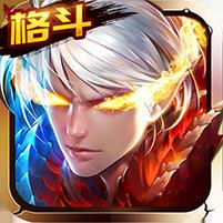 格斗刀魂超V版v1.05.06