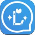 佳佳赚app安卓版 1.0