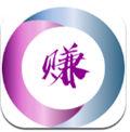 撸多多安卓app v1.0