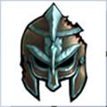 盔甲之殇1.0.0