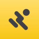 勤利运动安卓版 v1.0
