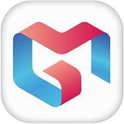米乐互联app v1.0