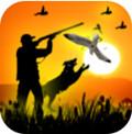 鸟类猎人挑战狙击射击3D2.1