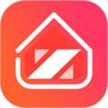 唯勤赚app官方版 1.0
