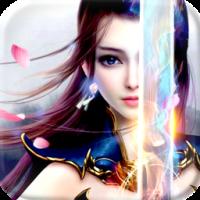 剑玲珑之我是仙凡官方版1.3.2.0
