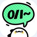 爱奇艺叭嗒app最新版3.4.5