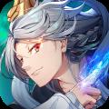 长安幻世绘九游版 0.0.93.0