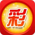 M5娱乐5分彩app v1.0