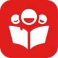 野画集漫画手机版app 1.0