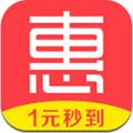惠闻阅读app手机版 1.0