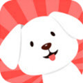 徕氏狗app官方版 1.0