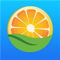 桔子平台app官方版1.0