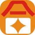 分红猫app官方版 1.0